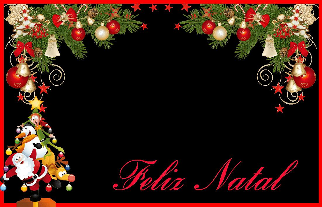 Cartão Para Natal E Ano Novo Envie Para Os Amigos Só Detalhe