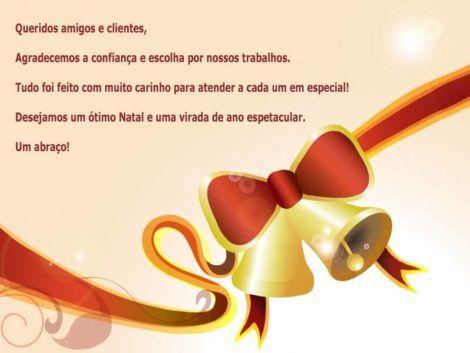 imagem 9 470x353 - Cartão para NATAL e ANO NOVO envie para os amigos