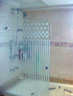 imagem 11 1 - Tipos de Vidro Jateado para Portas e Janelas