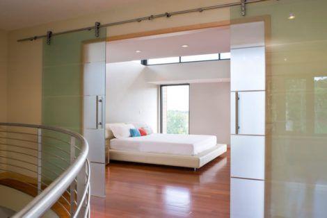 imagem 12 1 470x314 - Tipos de Vidro Jateado para Portas e Janelas