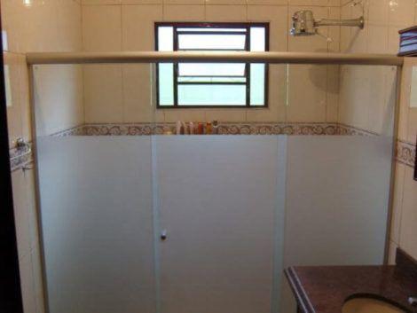 imagem 13 1 470x353 - Tipos de Vidro Jateado para Portas e Janelas