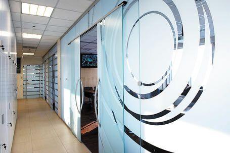 imagem 14 1 - Tipos de Vidro Jateado para Portas e Janelas