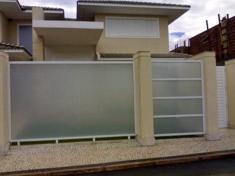 imagem 15 1 470x353 - Tipos de Vidro Jateado para Portas e Janelas