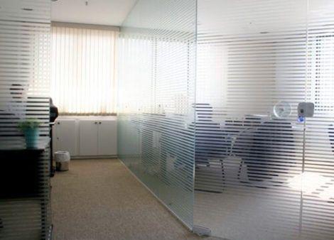 imagem 16 1 470x338 - Tipos de Vidro Jateado para Portas e Janelas
