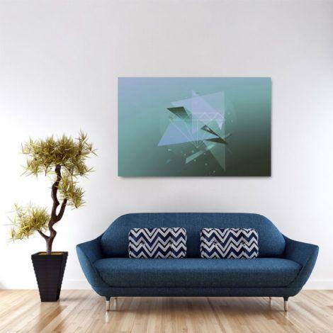 imagem 16 7 470x470 - Quadros Abstratos para Sala Fotos e Dicas