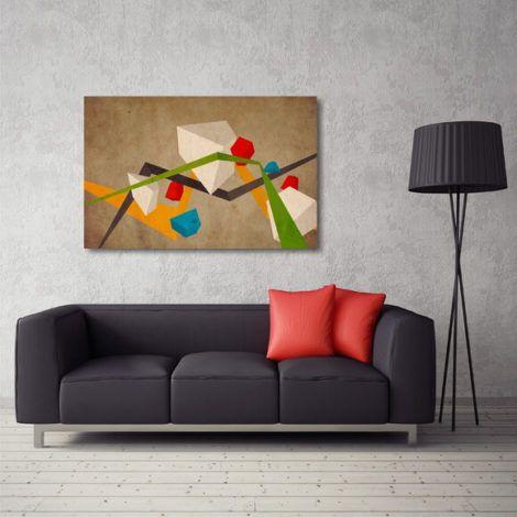 imagem 17 8 470x470 - Quadros Abstratos para Sala Fotos e Dicas