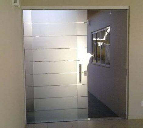 imagem 18 2 470x423 - Tipos de Vidro Jateado para Portas e Janelas