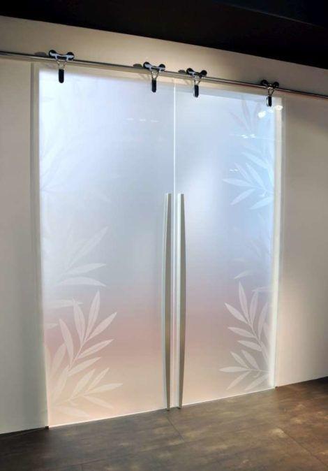 imagem 21 1 470x674 - Tipos de Vidro Jateado para Portas e Janelas