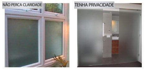 imagem 23 470x227 - Tipos de Vidro Jateado para Portas e Janelas