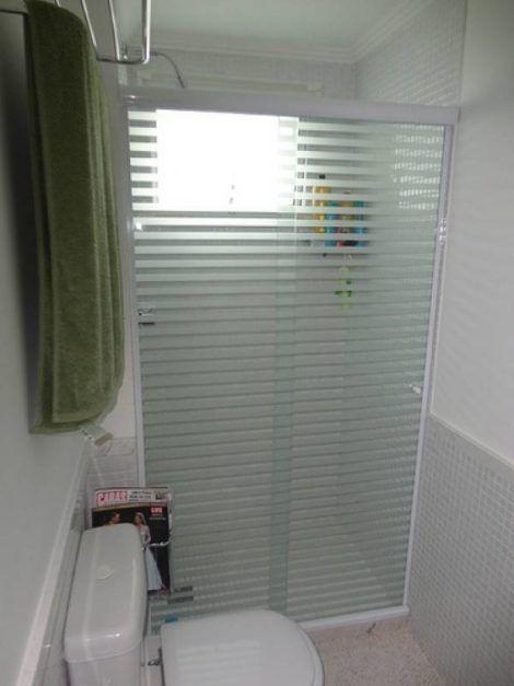imagem 25 470x627 - Tipos de Vidro Jateado para Portas e Janelas