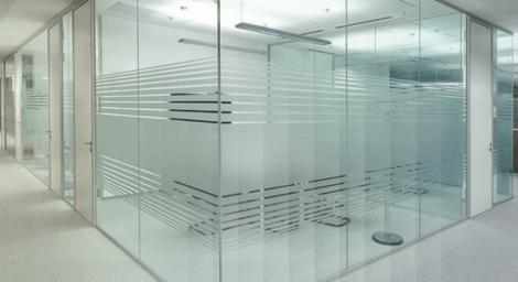 imagem 6 470x256 - Tipos de Vidro Jateado para Portas e Janelas