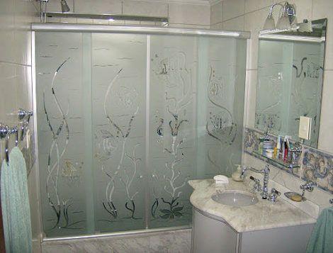 imagem 8 470x357 - Tipos de Vidro Jateado para Portas e Janelas