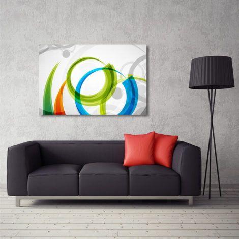 imagem 8 6 470x470 - Quadros Abstratos para Sala Fotos e Dicas