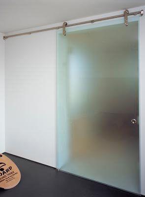 vidro jateado em porta de correr - Tipos de Vidro Jateado para Portas e Janelas
